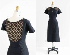 pear body design dresses - Google Search