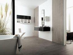 Badkamer Dekor Idees : Besten badkamer bilder auf badezimmer