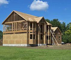 Practical Steps to Creating a High Performance Building Envelope @OwensCorning #BuildingGenius