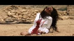 RELIGION OF PEACE - Sharia Law of stoning women when they are rape L O O K LOOK AGAIN