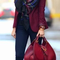 40 Cute Autumn Fashion Outfits For 2015 - Fashion Trends Winter Dress Outfits, Fall Fashion Outfits, Fall Winter Outfits, Look Fashion, Autumn Winter Fashion, Casual Outfits, Cute Outfits, Womens Fashion, Fashion Trends