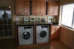 "Check out our web site for more relevant information on ""laundry room storage diy cabinets"". It is actually an excellent place to find out more. Ikea Cabinets, House Chores, Room Layout, Closet Layout, Diy Cabinets, Laundry Washing Machine, Laundry Room Storage Shelves, Closet Storage, Room Storage Diy"