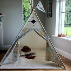 Hey, I found this really awesome Etsy listing at https://www.etsy.com/uk/listing/241672485/teepee-tent-bespoke-design