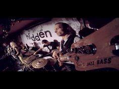 Polina Sedova: Play with me   Guitar - Konstantin Sedov Guitar - Polina Sedova Bass - Alex Zavolokin Key - Evgenija Prokhorova Drums - Victor Kukormin Съемка: Сергей Капитанюк http://ift.tt/1d9RiDm Vkontakte: http://ift.tt/2klP0MI Facebook: http://ift.tt/2k2N6TI Instagram: http://ift.tt/2klT5AE Polina Sedova - Play with me Polina Sedova