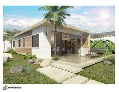 Tropical Site - Costa Rica