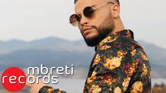 hiti i bukur nga reperi Radoo - Per Ty (Official Video) Music Lyrics, News Songs, Albania, Youtube, Studio, Instagram, Lyrics, Song Lyrics, Studios