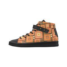 Amber City Lyra Round Toe Women's Shoes(Model 310)