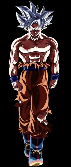 Dragon Ball Z, Dragon Ball Image, Super Goku, Bardock Super Saiyan, Goku Vs Jiren, Dbz Wallpapers, Deadpool Pikachu, Goku Wallpaper, Anime Couples Manga