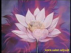 Flor de loto dibujo - Imagui