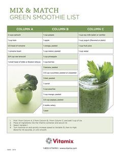 New to green smoothies? Get my FREE 12 week e-course to help you make green smoothies, feel better and lose weight! Get free access here: