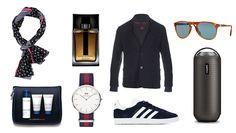 Look man gift idea, idee-cadeau-homme-tendance idee-cadeau-homme-tendance-noel6
