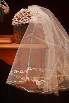 "Modello ""Ingrid"" #creazioni #hats #matrimonio #sposa #cerimonie #cappello"