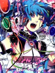 秋 赤音画集 -RGB-:Amazon.co.jp:本