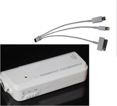 Emergency charger for iPhone 5 and Micro usb port.jpg