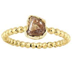 yellow gold x diamond My Presence, Thing 1, Table Mountain, Rough Diamond, Yellow Gold Rings, Seas, Laughter, Lion, Gemstone Rings