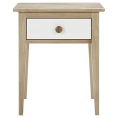 Bedside tables, Drawers and Freedom furniture on Pinterest