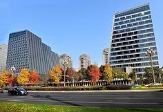 Hotel Howard Johnson Hi - Tech Plaza - Chengdu #HotelDirect info: HotelDirect.com
