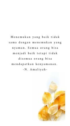 Me Time Quotes, Mood Quotes, Best Quotes, Life Quotes, Muslim Quotes, Islamic Quotes, Cinta Quotes, Quotes Galau, Quotes From Novels