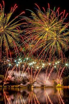 Fireworks#fireworks #fireworks photography #fireworks cake| http://fireworks-wedding.lemoncoin.org