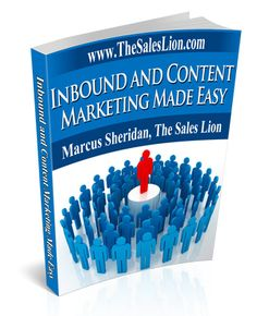 Inbound And Content Marketing Made Easy