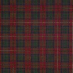 Fabric - Products - Ralph Lauren Home Irish Tartan, Tartan Plaid, Ralph Lauren Fabric, Gods Glory, Tartan Fabric, Scottish Tartans, Fabric Patterns, Tweed, Swatch