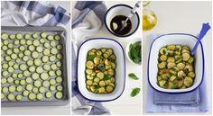 come-fare-le-zucchine-al-forno-finta-scapece.jpg (1000×550)