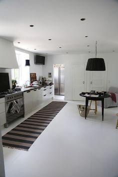 www.geliebtes-zuhause.de: TineKhome