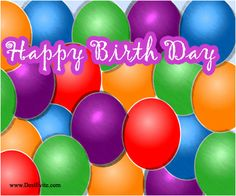 Happy #Birthday #greetings #Card Click the link below to send the cute #beautifulcards #birthday #cards http://desievite.com/Desi-Indian-ecards.asp?Festival=Birthday+Ecards&Category_ID=52