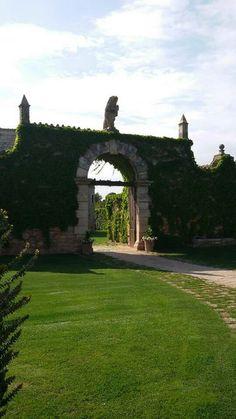 www.castellomarchione.com