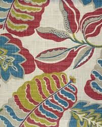 Image result for bloomsbury fabric