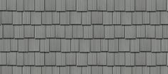 Find Cedar Impressions® Double Staggered Rough-Split Shakes for your Siding needs. Shake Shingle, Shingle Siding, Cedar Siding, House Siding, House Roof, Certainteed Vinyl Siding, Shaker Siding, Vinyl Siding Colors, Colonial Style Homes