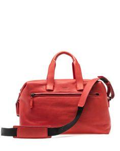 Online Store - Home Lanvin, My Eyes, Gym Bag, Bags, France, Men, Fashion, Handbags, Moda