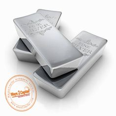 Silver futures climbed during noon trade in the domestic market on Monday as investors and speculators booked fresh positions in the precious metal