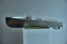 Image result for vincent holvoet boat