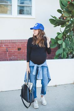 stitch-fix-summer-maternity-style-19