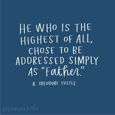 Happy Sunday quotes by Kensie Kate | LDS Quotes