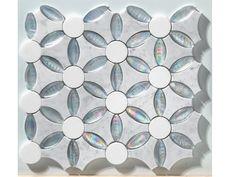 Mosaic BASIC by Sicis
