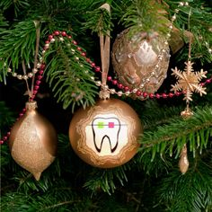 #kfobabai #Weihnachten #xmas #Kugel