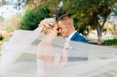 Wedding Photography by Davish Photography based in Adelaide, South Australia | Wedding | Bridal Couple | Couple | Couple Shoot | Bridal | Bride & Groom | Portrait | Bridal Portrait | Portrait |  #DavishPhotography #SophisticatedSimplicity  #adelaide #adelaidephotographer #adelaideweddingphotographer #adelaidewedding #adelaidebride #southaustraliaphotographer #adelaidegroom #australianwedding #internationalphotographer #photographer #editorialphotography #southaustralianwedding Editorial Photography, Wedding Photography, South Australia, Couple Shoot, Mr Mrs, Bridal Portraits, Wedding Couples, Bride Groom, Wedding Dresses