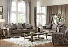 Taupe Living Room furthermore 10332904 besides Top Leather Sofa Brands moreover Gray Sofa as well Sofa Width. on cindy crawford home sidney road gray sofa