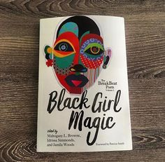 Pinterest: @goldenxmelanin ✨ Book Suggestions, Book Recommendations, Books By Black Authors, Black Books, Reading Lists, Book Lists, New Books, Books To Read, African American Books