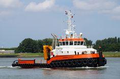 http://koopvaardij.blogspot.nl/2017/07/26-juli-2017-inkomend-nieuwe-waterweg.html    LINGESTROOM  Bouwjaar 2017, imonummer 9819404, grt 476  Manager Van Wijngaarden Marine Services B.V., Hardinxveld