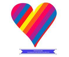 #LOVE SpiritualMe101.com #SpiritualMeGoals #SpiritualMeSquad  facebook.com/spiritualme101 Diagram, Chart, Mantra