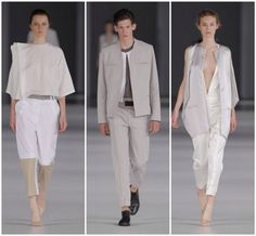 YIORGOS ELEFTHERIADES fashion designer | Living Postcards - The new face of Greece