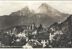 Luzern and Rigi old vintage postcard Vintage Postcards, Mountains, Nature, Travel, Voyage, Viajes, Traveling, The Great Outdoors, Trips