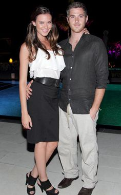 emily vancamp dave annable - Google Search
