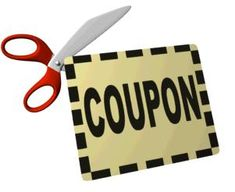Using Online Coupons to Maximize Your Couponing!
