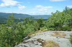 6. Lake George Island Campgrounds, Bolton Landing, New York