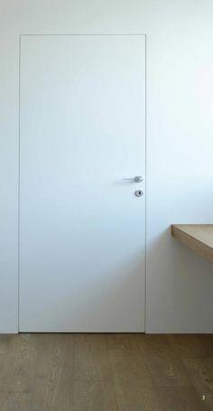 Internal Doors, Door Design, Master Suite, Wordpress Theme, Tall Cabinet Storage, Modern Design, Minimalist, Muji, Architecture