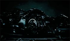 batman arkham knight Batman Arkham Knight, Darth Vader, Fictional Characters, Fantasy Characters
